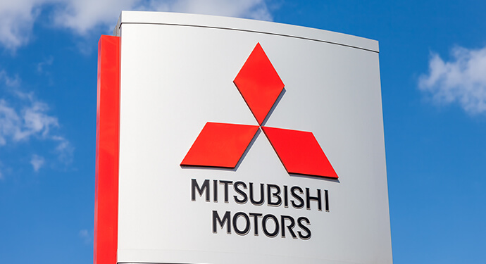 Atelier Mitsubishi